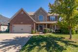 7124 Black Walnut Cir - Photo 45