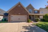 7124 Black Walnut Cir - Photo 46