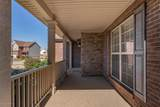 7124 Black Walnut Cir - Photo 48