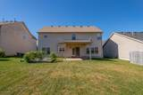 7124 Black Walnut Cir - Photo 49