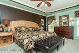 8306 Old Toll Rd - Photo 28