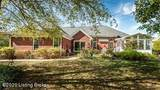 8306 Old Toll Rd - Photo 4