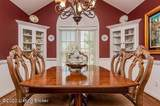 8306 Old Toll Rd - Photo 8