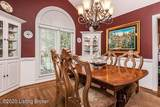 8306 Old Toll Rd - Photo 9