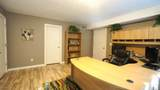 2607 Phoenix Hill Dr - Photo 42