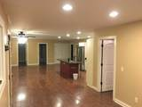 860 Old Frankfort Pike - Photo 22