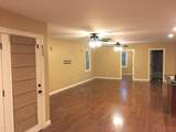 860 Old Frankfort Pike - Photo 24