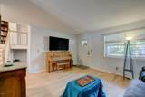 1117 Abbeywood Rd - Photo 4