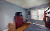 3013 Wellbrooke Rd - Photo 35