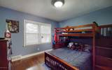 3013 Wellbrooke Rd - Photo 36