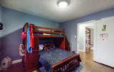 3013 Wellbrooke Rd - Photo 37