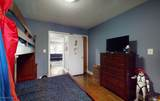 3013 Wellbrooke Rd - Photo 38