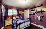 3013 Wellbrooke Rd - Photo 40