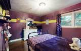 3013 Wellbrooke Rd - Photo 42