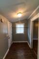 738 Heywood Ave - Photo 8