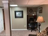1723 Parkridge Pkwy - Photo 37