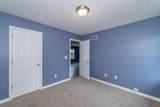 3807 Homestead Dr - Photo 21