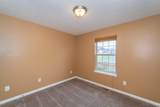 3807 Homestead Dr - Photo 22