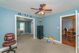 6816 Daisy Ave - Photo 17