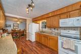 6816 Daisy Ave - Photo 8