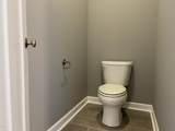 1400 Willow Pointe Ct - Photo 19