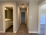 1400 Willow Pointe Ct - Photo 24