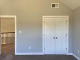1400 Willow Pointe Ct - Photo 26