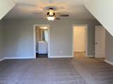 1400 Willow Pointe Ct - Photo 31
