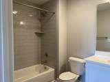 1400 Willow Pointe Ct - Photo 32