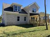 1400 Willow Pointe Ct - Photo 34