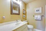 701 Highwood Dr - Photo 13