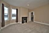 2920 Frankfort Ave - Photo 12