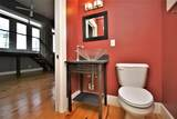 2920 Frankfort Ave - Photo 17