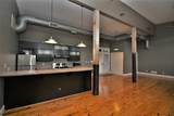 2920 Frankfort Ave - Photo 24