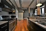 2920 Frankfort Ave - Photo 8