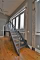 2920 Frankfort Ave - Photo 9