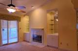 4208 Browns Ln - Photo 2