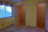 4208 Browns Ln - Photo 23