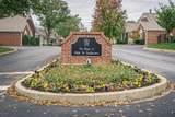 8025 Saint Andrews Village Dr - Photo 40