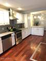 1742 Frankfort Ave - Photo 10