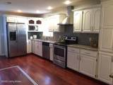 1742 Frankfort Ave - Photo 11
