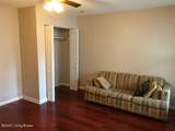1742 Frankfort Ave - Photo 14
