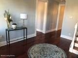 1742 Frankfort Ave - Photo 4