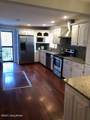 1742 Frankfort Ave - Photo 9