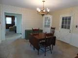 710 Sycamore St - Photo 13
