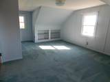 710 Sycamore St - Photo 14