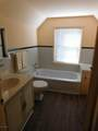 710 Sycamore St - Photo 17