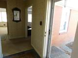 710 Sycamore St - Photo 20