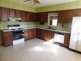 710 Sycamore St - Photo 9