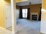 7223 Meadow Ridge Dr - Photo 12